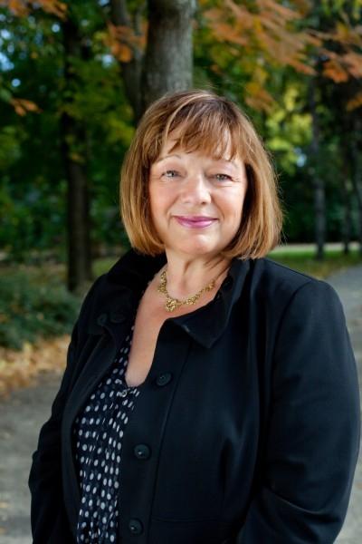 Députée PS de la 4eme circonscription de Haute-Garonne
