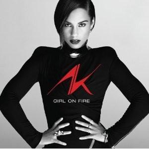 Julie-Girls-On-Fire-Alicia-Keys-