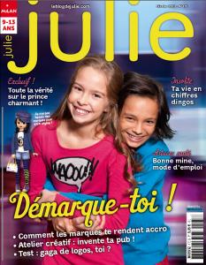 Julie-couv-fevrier