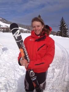 Clarisse-ski-open-coq-dor