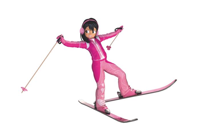 Julie-blo-ski