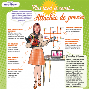 attachee-presse-julie