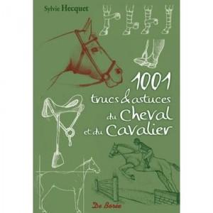 1001-trucs-et-astuces-du-cheval-et-du-cavalier
