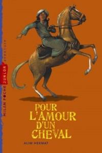 Pour-l-amour-d-un-cheval_ouvrage_popin