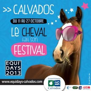 Equidays2013-gr