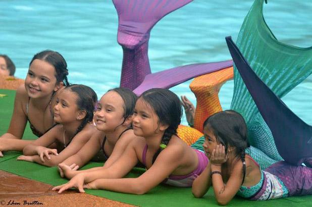 mermaid-lessons14