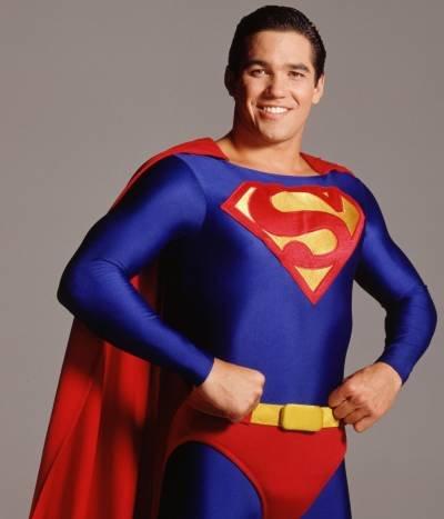 superman-dean-cain