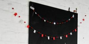 DIY-Christmas-Garland1