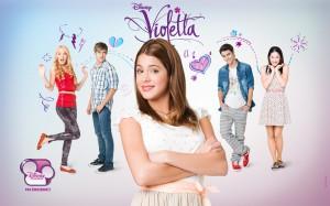 violetta-violetta-ludmila-fransesca-big