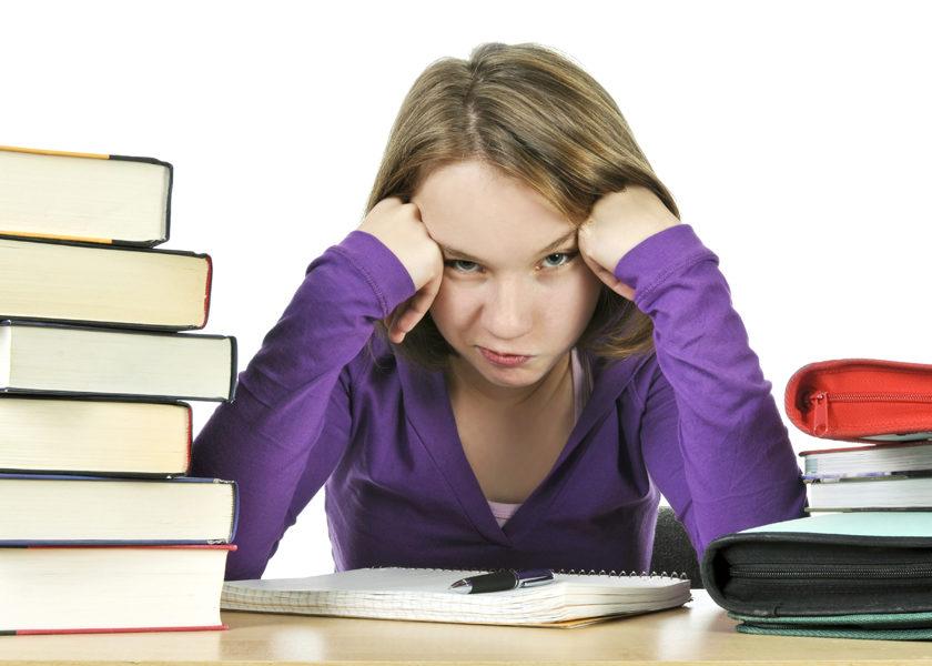 Quelles sont tes astuces pour remonter tes notes ?