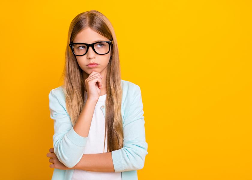 Comment assumer ses lunettes ?