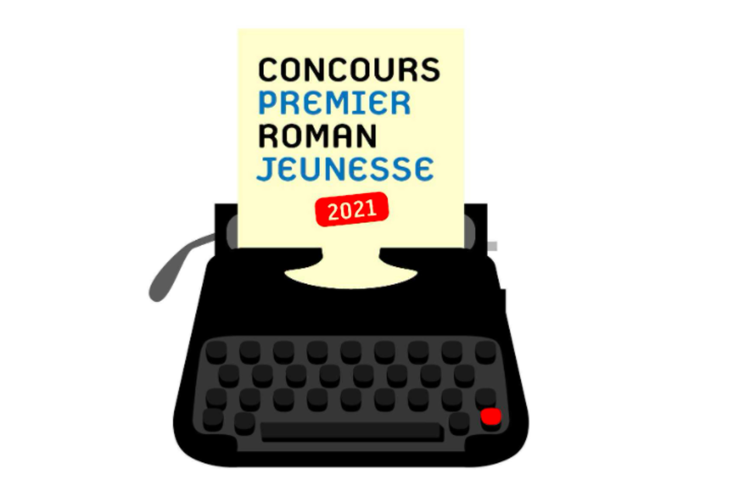 concours Gallimard
