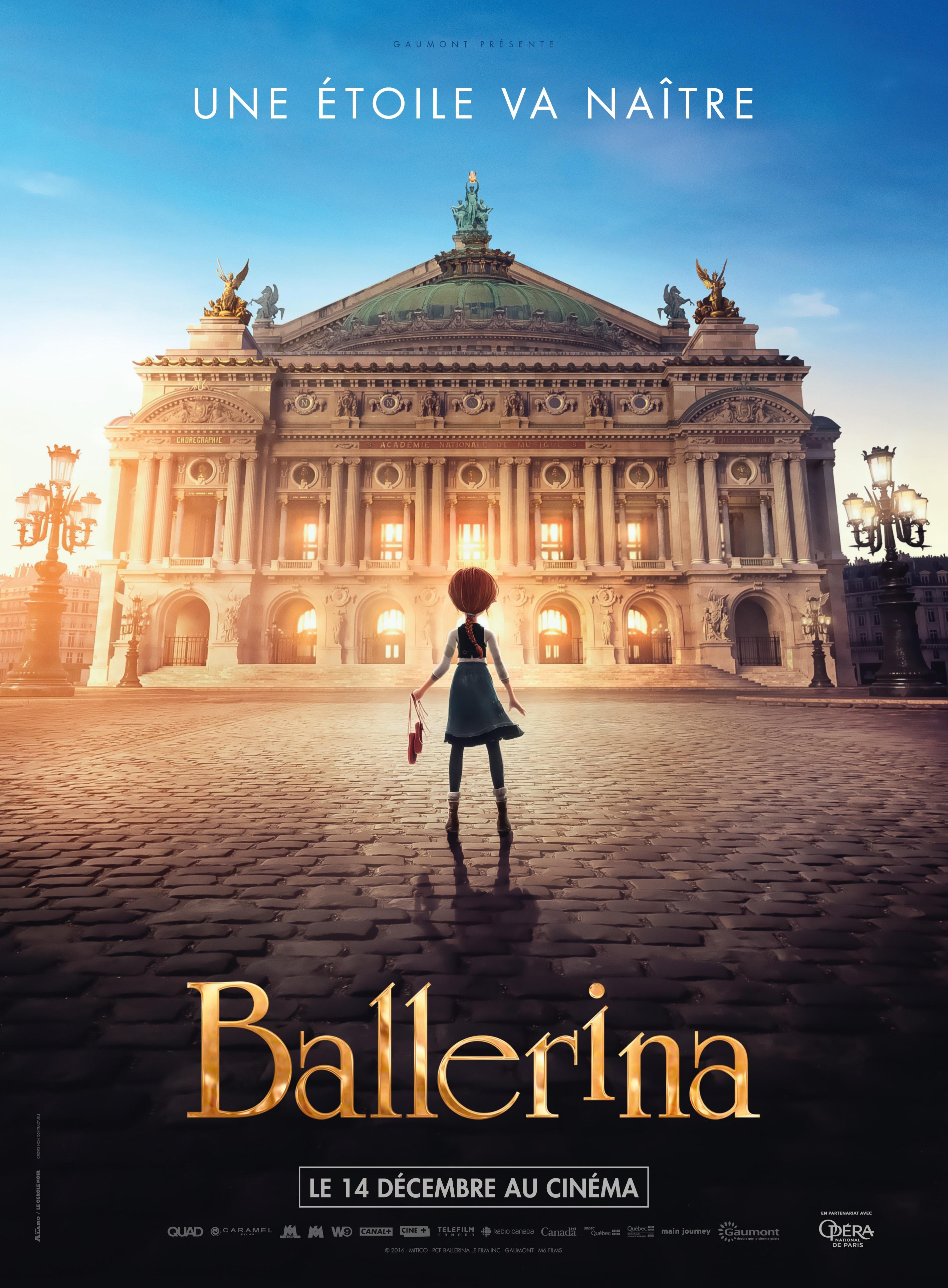 BALLERINA_affiche