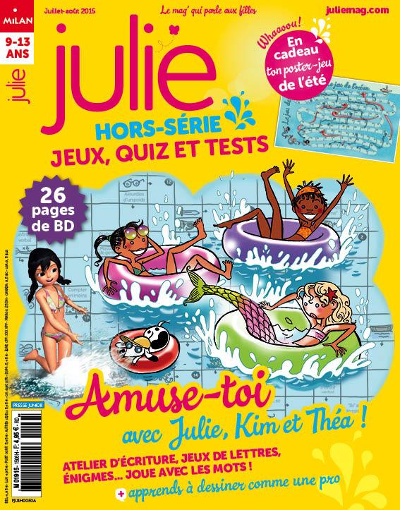 COUV-julie-JEUX2015-SR1-v8