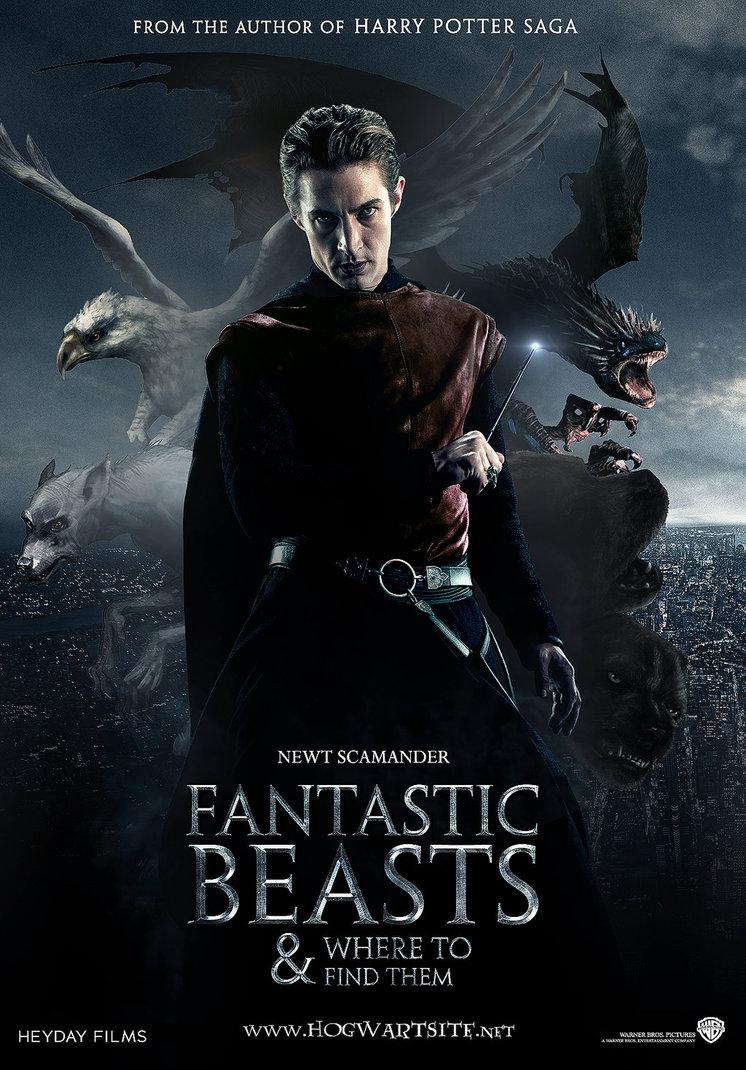 Fantastic-Beasts1