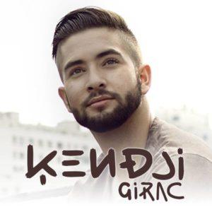 Kendji-Girac1