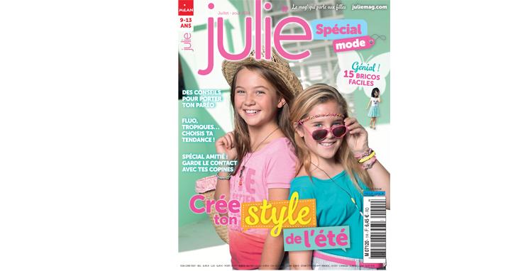 couvJulieHS-Mode-ete2014
