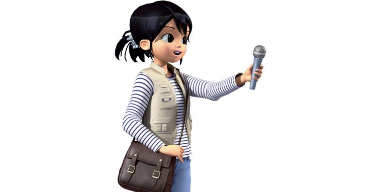 julie reporter2