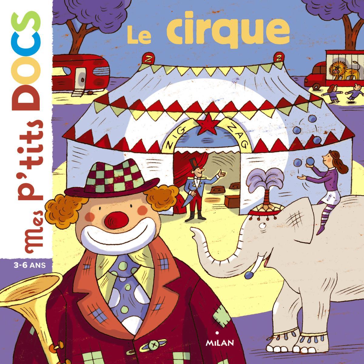 le-cirque-3